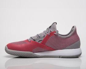Type Tennis adidas Wmns adizero Defiant Bounce