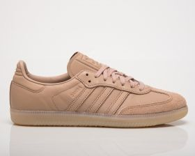 Type Casual adidas Originals Wmns Samba OG