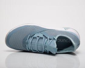 Type Tennis adidas adizero Defiant Bounce