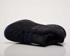 Type Basketball adidas Harden B/E X