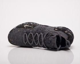 Баскетболни кецове Nike KD 11 Gold Splatter