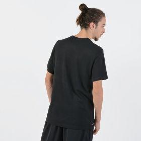 Type Shirts Nike NBA Chicago Bulls Dri-FIT Tee
