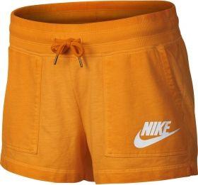 Къси панталони Nike WMNS Wash Shorts
