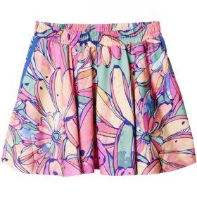 Type Skirts / Dresses adidas Originals WMNS Flared Skirt