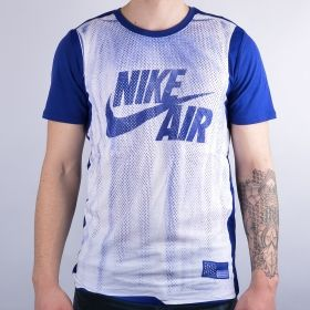 Тениска Nike Jersey Tee