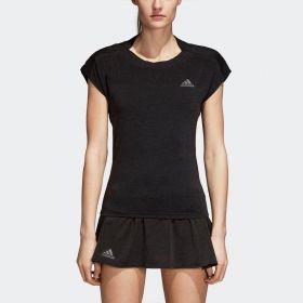 Type Shirts adidas Wmns Barricade tee