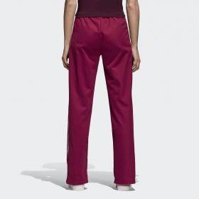 Type Pants adidas Originals Wmns BB Track Pants