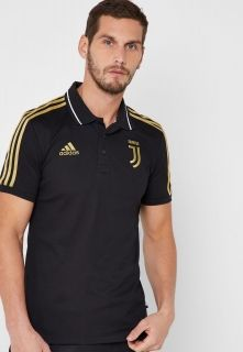 Type Shirts adidas Juventus Polo Shirt