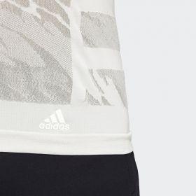 Type Shirts adidas Performance Ultra Primeknit Parley T-Shirt