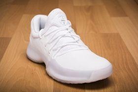 Баскетболни кецове adidas Harden Vol. 1 J
