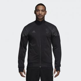 Type Hoodies adidas Juventus Icon Track Jacket