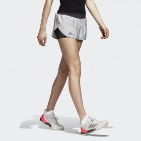 Type Shorts adidas Wmns Barricade Shorts