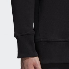 Type Hoodies adidas Originals Kaval Crewneck