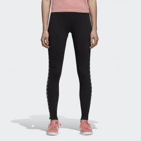 Type Pants adidas Originals Wmns Trefoil Tights