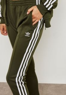 Type Pants adidas Originals Wmns SST Track Pants