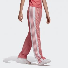 Type Pants adidas Originals Wmns Adibreak Track Pants