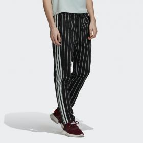 Type Pants adidas Originals Wmns Track Pants