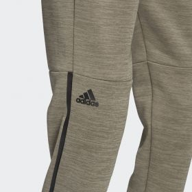 Type Pants adidas Z.N.E. Tapered Pants