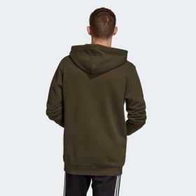 Type Hoodies adidas Originals Trefoil Hoodie
