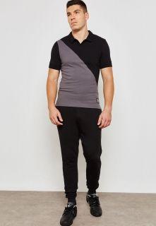 Type Pants Reebok Classics French Terry Sweatpants