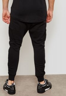 Type Pants Reebok Classics Jogger Pants