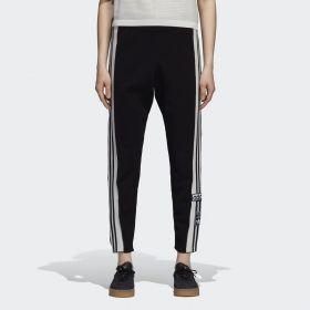 Type Pants adidas Originals Wmns Adibreak Track Pants