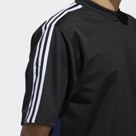 Type Shirts adidas Originals 20/20 Jersey Top