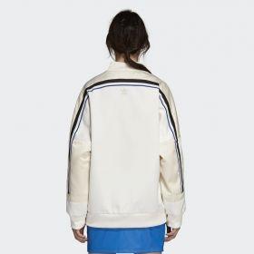 Type Jackets adidas Originals Wmns Track Jacket