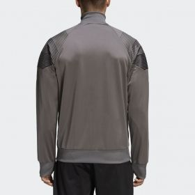 Type Hoodies adidas FC Bayern Icon Track Jacket