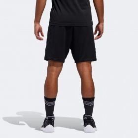 Type Shorts adidas Harden Capsule Shorts