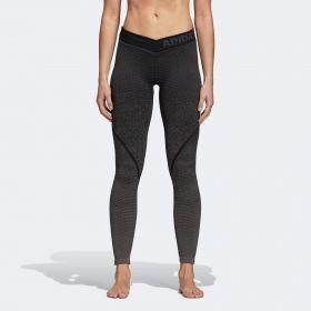 Type Pants adidas Wmns Alphaskin 360 Seamless Tights