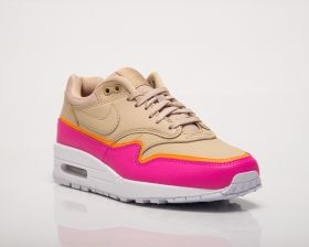 Type Casual Nike Wmns Air Max 1 SE
