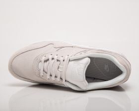 Type Casual Nike Wmns Air Max 1 Premium