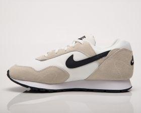 Type Casual Nike Wmns Outburst