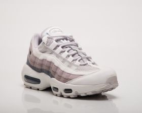 Type Casual Nike Wmns Air Max 95