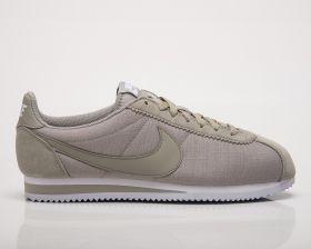 Type Casual Nike Classic Cortez Nylon