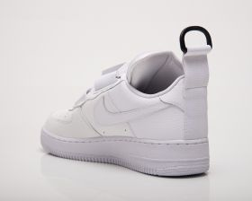 Type Casual Nike Air Force 1 Low Utility