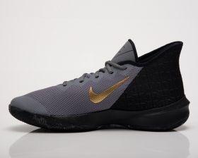 Type Basketball Nike Zoom Evidence III