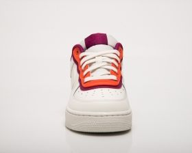 Type Casual Nike Wmns Air Force 1 '07 SE