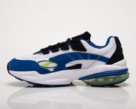 Type Casual Puma Cell Venom