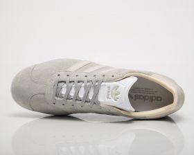 Type Casual adidas Originals Wmns Gazelle
