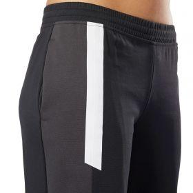 Type Pants Reebok Classics Wmns Advanced Track Pants