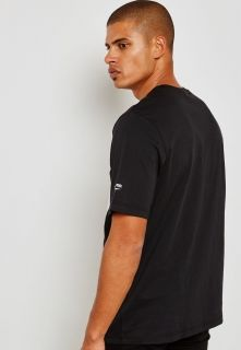Type Shirts Reebok Classics Vector Tee