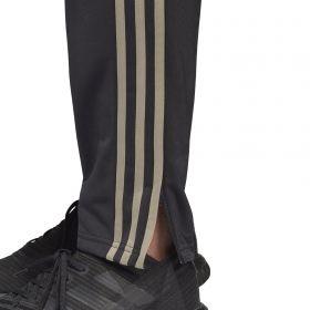 Type Pants adidas Juventus Track Pants