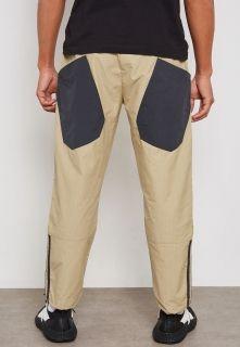 Type Pants adidas Originals NMD Track Pants