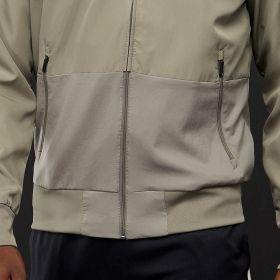 Type Hoodies adidas Juventus Presentation Jacket