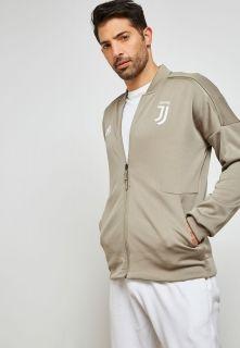 Type Hoodies adidas Juventus Z.N.E. Jacket