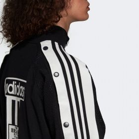 Type Hoodies adidas Originals Wmns Adibreak Track Top