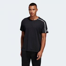Type Shirts adidas Z.N.E. Tee