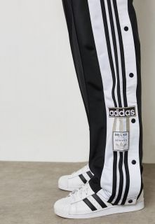 Type Pants adidas Originals Wmns Adibreak Sweatpants